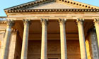 Stowe school porter held over soup plot