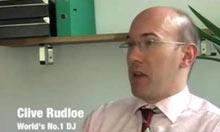 Clive Rudloe