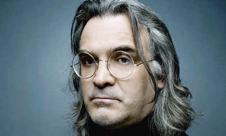 http://static.guim.co.uk/sys-images/Guardian/About/General/2010/3/5/1267811783319/Paul-Greengrass-001.jpg