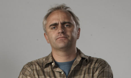 Dave Lamb Alchetron The Free Social Encyclopedia
