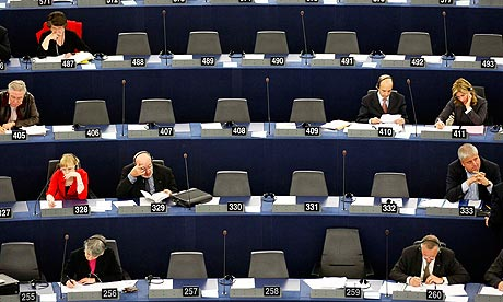http://static.guim.co.uk/sys-images/Guardian/About/General/2010/4/19/1271697608684/MEPs-attend-a-half-empty--001.jpg