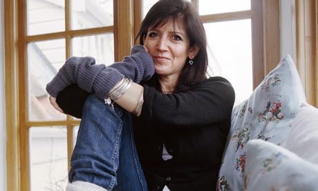 http://static.guim.co.uk/sys-images/Guardian/About/General/2010/4/21/1271858513983/emma-freud-001.jpg