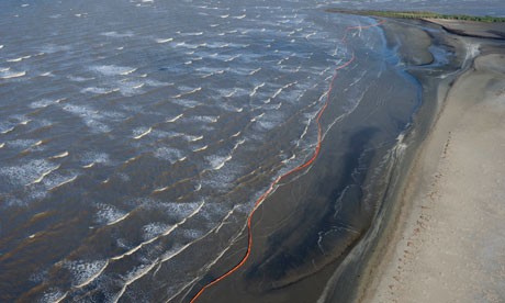 http://static.guim.co.uk/sys-images/Guardian/About/General/2010/4/30/1272612958813/Deepwater-oil-spill-006.jpg