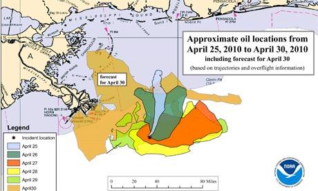 Gulf picture