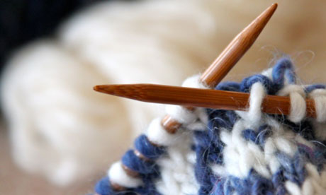 us dating site for free knitting Free motorcycle knitting patterns for your man on valentine  as we were dating,  but it is unfortunate for those of us who only seek out free knitting patterns.