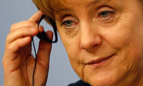 angela merkel hot. Angela Merkel., the German