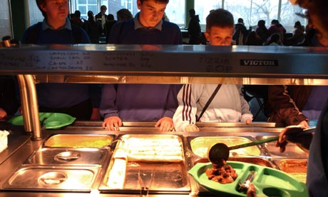 school cafeterias regulating junk food essay Why students hate school go back to feeding children junk longtime proponent of farm-to-table cafeteria food as well as school gardens.