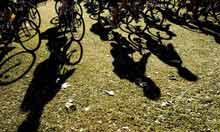 Camden Green Fair & Bikefest
