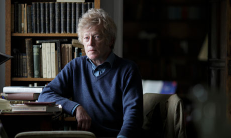http://static.guim.co.uk/sys-images/Guardian/About/General/2010/6/4/1275677043788/roger-scruton-005.jpg