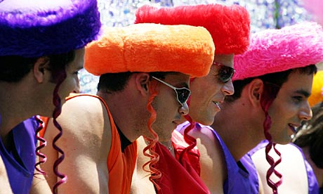 A-gay-parade-in-Tel-Aviv--006.jpg