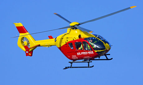Image result for air ambulance