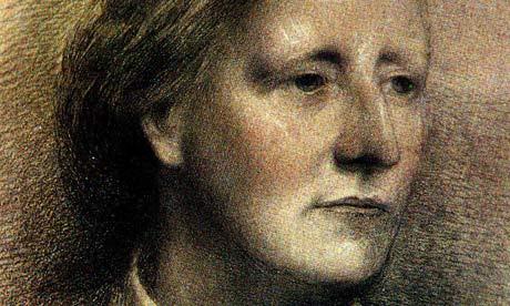 Jane austen bi centenary essays