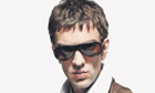 Richard Ashcroft