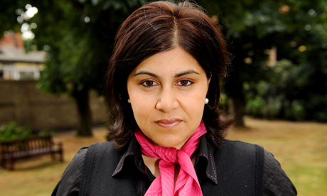 Witchfinder General Warsi