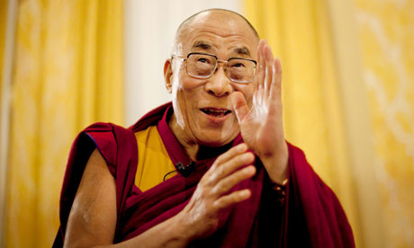 http://static.guim.co.uk/sys-images/Guardian/About/General/2010/7/5/1278347413108/Dalai-Lama-006.jpg