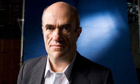 brooklyn colm toibin essay The cheeky title of colm toibin's essay collection, new ways to kill your mother, is something of a misnomer, since the predominant theme is patricide the subtitle, writers and their families .