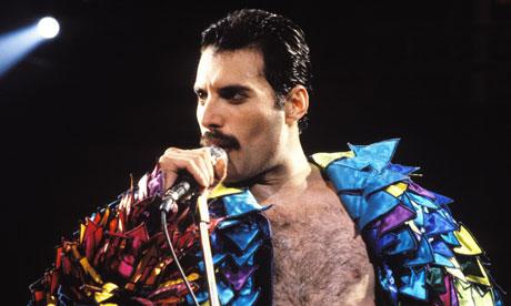 Freddie Mercury 006 Freddie mercury gay freddie mercury (7) , gay (444)