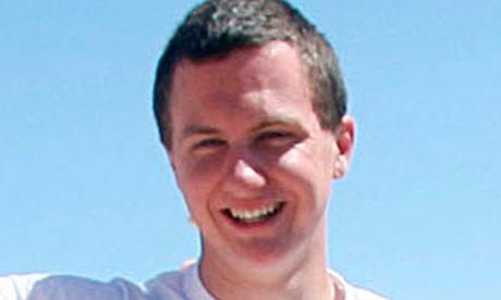 Jared Loughner