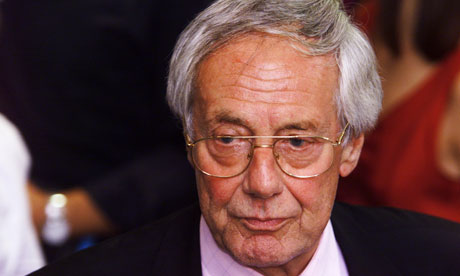 Barry Norman - Barry-Norman-007