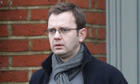 Andy Coulson, January 2011
