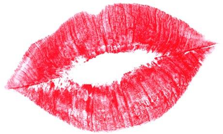 Lipstick-Kiss-005.jpg