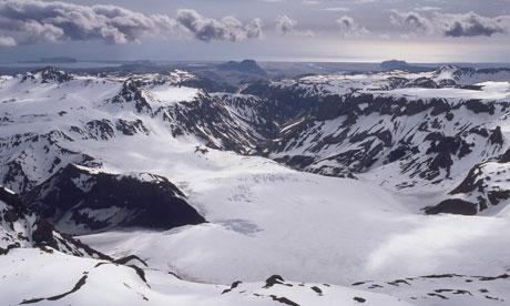 http://static.guim.co.uk/sys-images/Guardian/About/General/2011/10/13/1318523283322/Katla-Volcano-under-Myrda-007.jpg