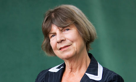 essay on the milstone by margaret drabble Boekverslag engels the millstone door margaret drabble which her friends are convinced will be like a millstone around her neck drabble, margaret (born 1939.