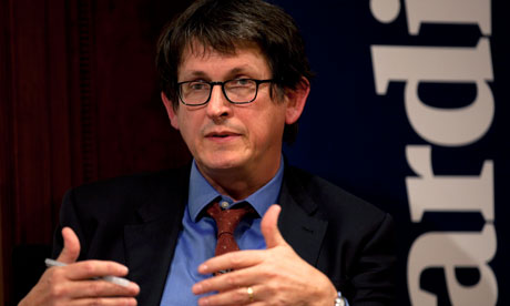 alan rusbridger guardian