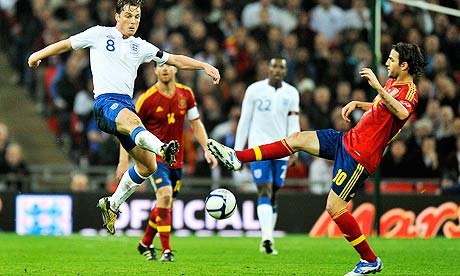 spain vs england - photo #29