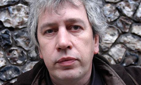 Rod Liddle, journalist