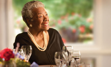 Still I Rise Essays By Maya Angelou - allclubsconnect