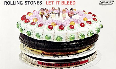 http://static.guim.co.uk/sys-images/Guardian/About/General/2011/11/22/1321962382711/Rolling-Stones-Let-it-Ble-007.jpg