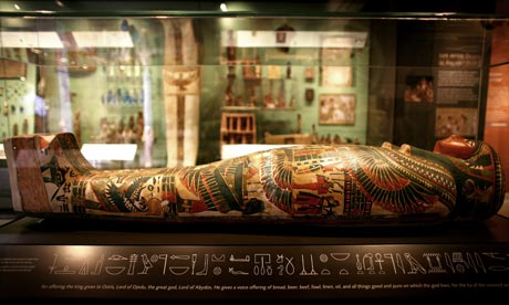 New-egyptian-galleries-as-007