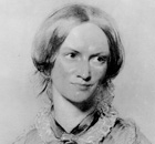 charlotte bronte pixie 