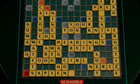 National Scrabble Championship final