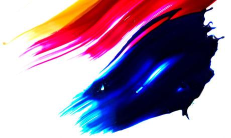 paint-brush-strokes-005.jpg (460×276) | Z - Pinning It Good: WISP ...