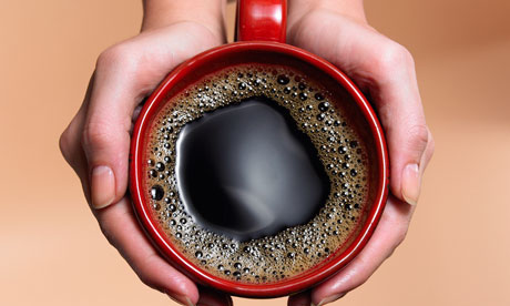 Coffee cup  007 Check out this free X Rated India picture from www.XRatedIndia.com.