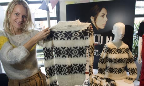the killing jumpers