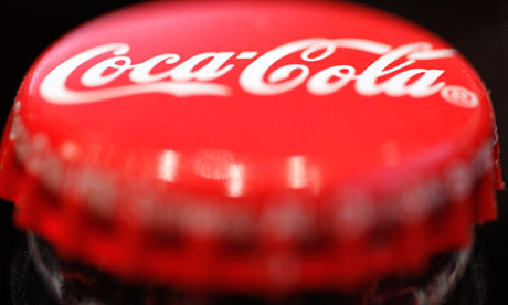 A-Coca-Cola-bottle-007.jpg