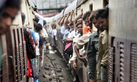 [Image: rail-india-007.jpg]