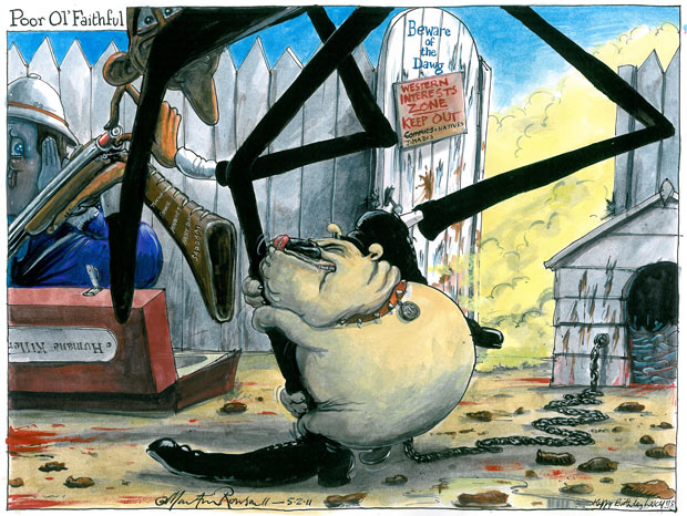 http://static.guim.co.uk/sys-images/Guardian/About/General/2011/2/4/1296862883012/Martin-Rowson-05.02.11-008.jpg