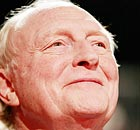 Neil Kinnock to join Ed Miliband for AV rally