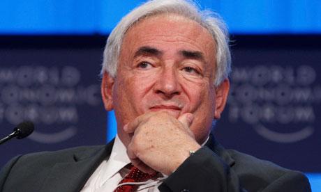 dominique strauss-kahn young man. Dominique Strauss-Kahn