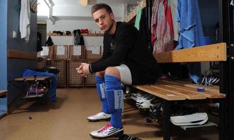 Русские спортсмены гомосексуалисты