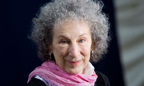 the analysis of happy ending by margret atwood – by margaret atwood (1939 - happy, sure of herself, her plain face father was tame by comparison death by landscape (cont.
