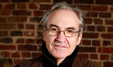 larry lamb facebooklarry lamb actor, larry lamb john l scott, larry lamb cpa, larry lamb uab, larry lamb facebook, larry lamb las vegas, larry lamb tory burch, larry lamb niles michigan, larry lamb minneapolis, larry lamb missoula, larry lamb imdb, larry lamb new tricks, larry lamb son, larry lamb height, larry lamb's wife, larry lamb net worth, larry lamb clare burt, larry lamb twitter, larry lamb journalist, larry lamb the bill