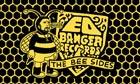 Ed Banger The Bee Sides Cover For Record Shop Day