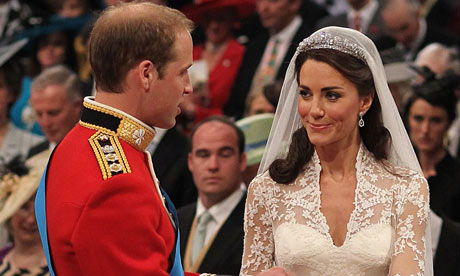 Royal weddin... Facebook Hudson Ducati