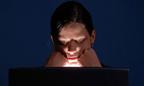 women internet pornography porn