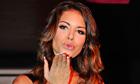 Karima El Mahroug, aka Ruby